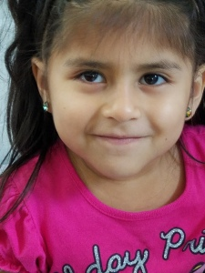 ECMHSP provides much needed Head Start services to the children of farmworkers at our centers.