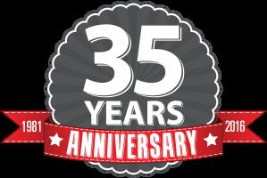 ecmhsp-35-year-anniversary-logo